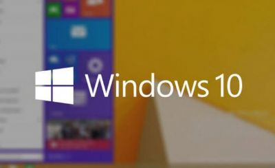 Microsoft phát hành Windows 10 Preparation Tool cho Windows 8.1 và Windows 7